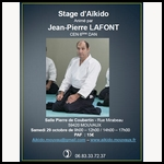 2016-stage-22carre