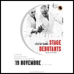 2016-stage-24carre