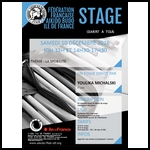2016-stage-28carre