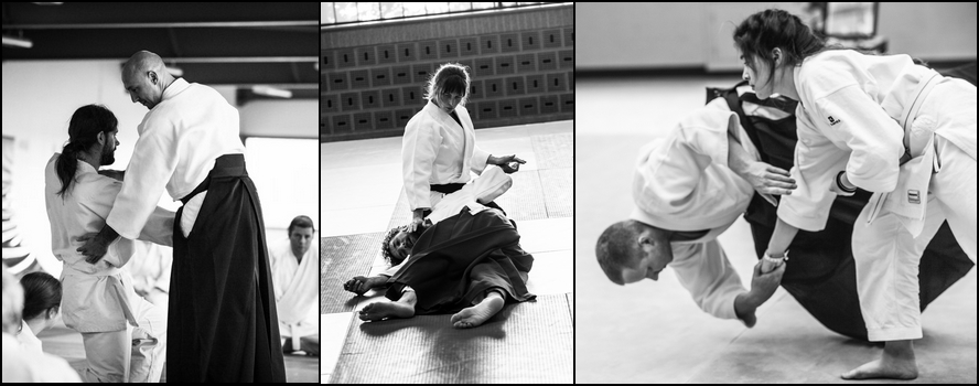 Photographies (c) Youlika Michalski / Cédric Chort