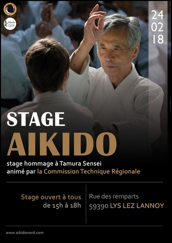 2018 stage 06