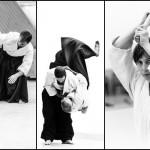 Photographies (c) Cédric Chort